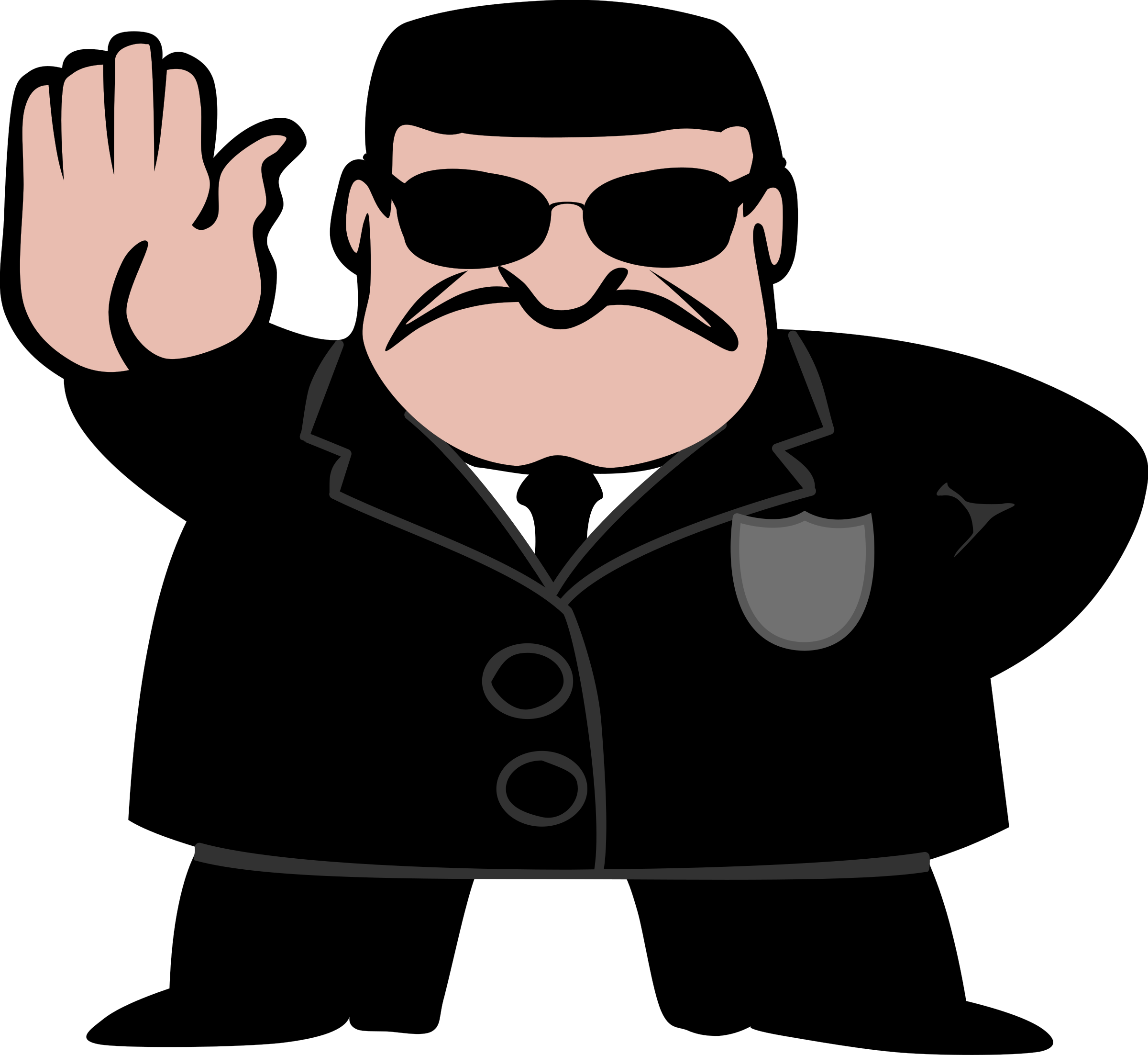 Old Policeman Stock Illustrations – 671 Old Policeman Stock Illustrations,  Vectors & Clipart - Dreamstime