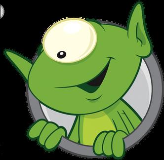 Alien Images For Kids Alien Images For Kids Free Download - Alien Pictures For Children (416x387)