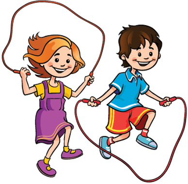 Play Clip Art Children At Play Clipart The Arts Image - Play Clipart (1024x1024)
