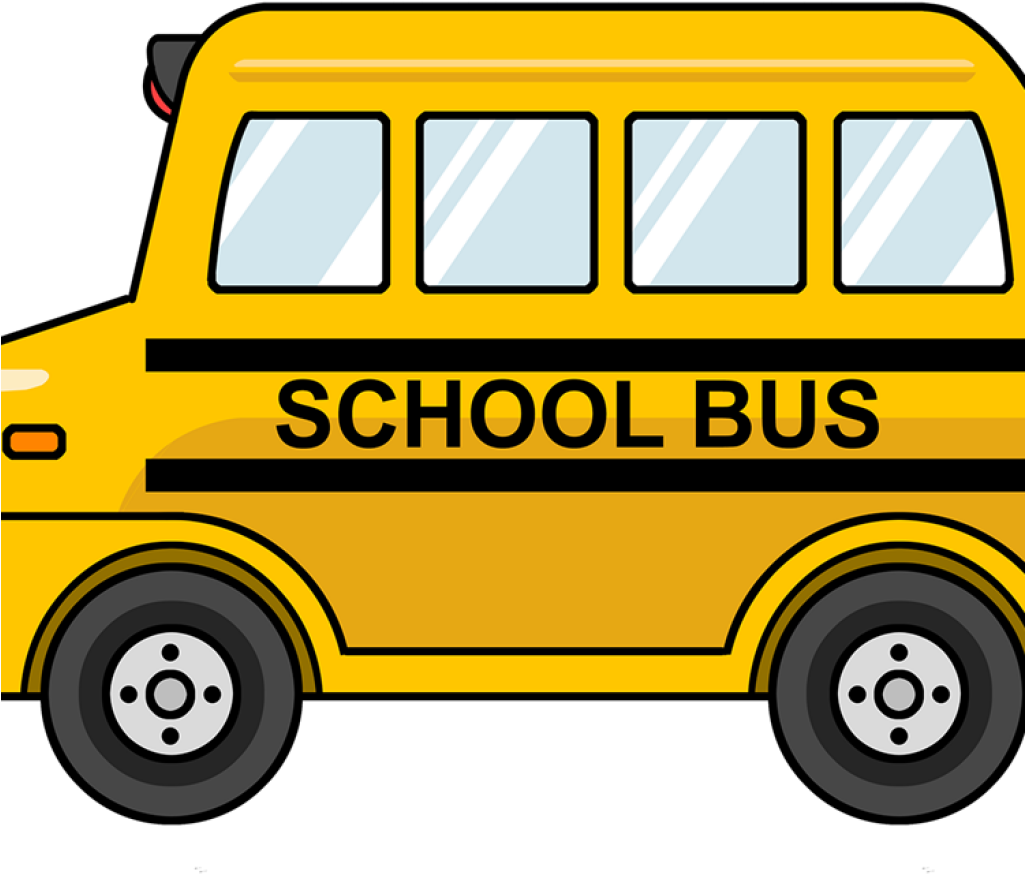 Bus Clipart Free Free Clip Art School Bus Clipart Panda - Yellow School Bus Cartoon (1024x1024)