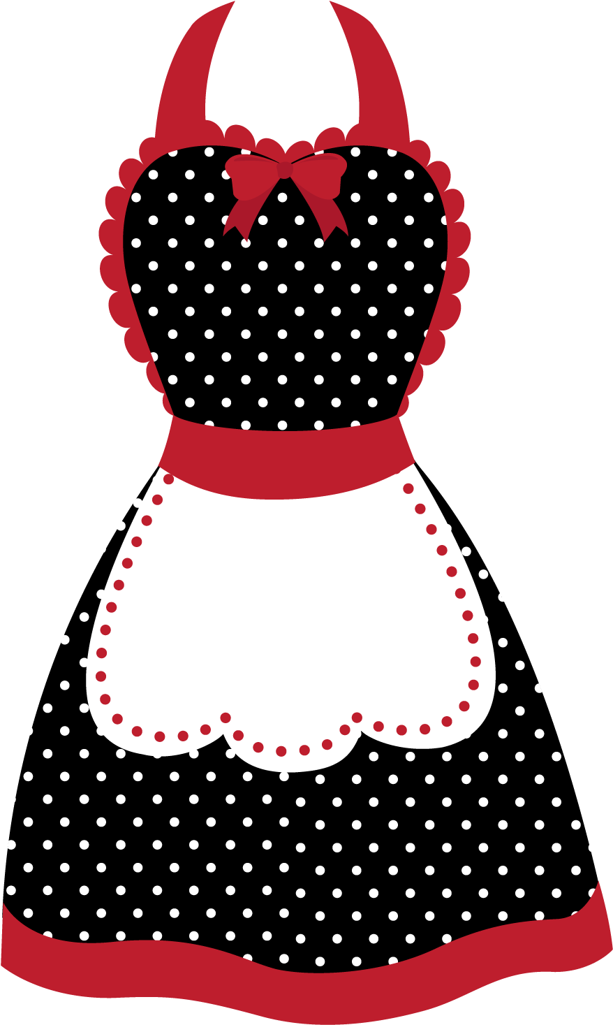 ○‿✿⁀kitchen‿✿⁀○ - Kitchen Bridal Shower Invitations (1500x1500)