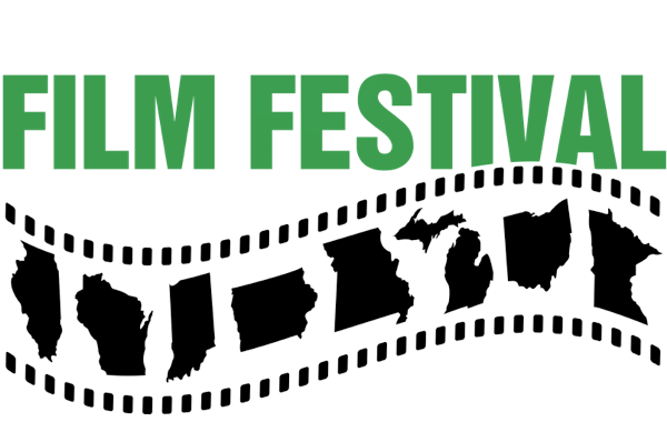 Now Showing - Film Festival Clipart (600x380)