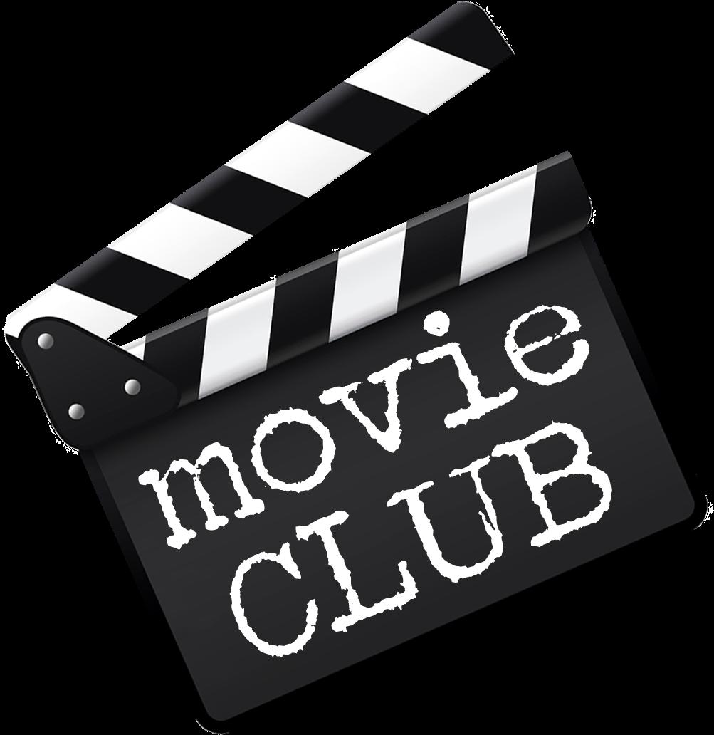Clipart Movies Hd - Movies Logo Transparent (1118x1103)