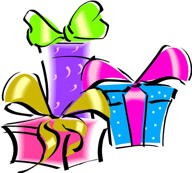birthday gift png clip art birthday gift clipart 1539x1600 png rh clipartmax com birthday clipart png free download birthday clip art pdf