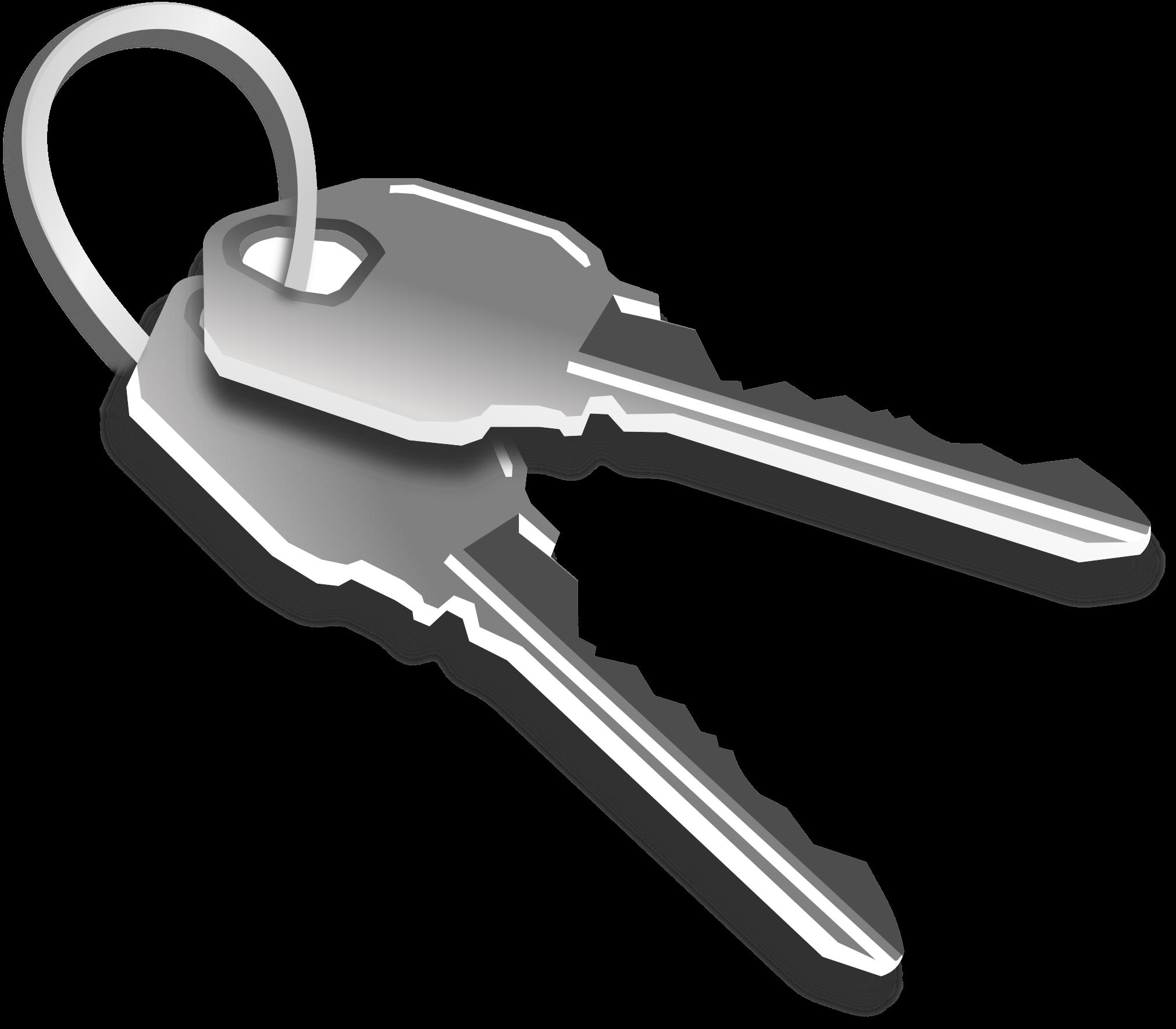 качественные картинки для продажи ключей было решено