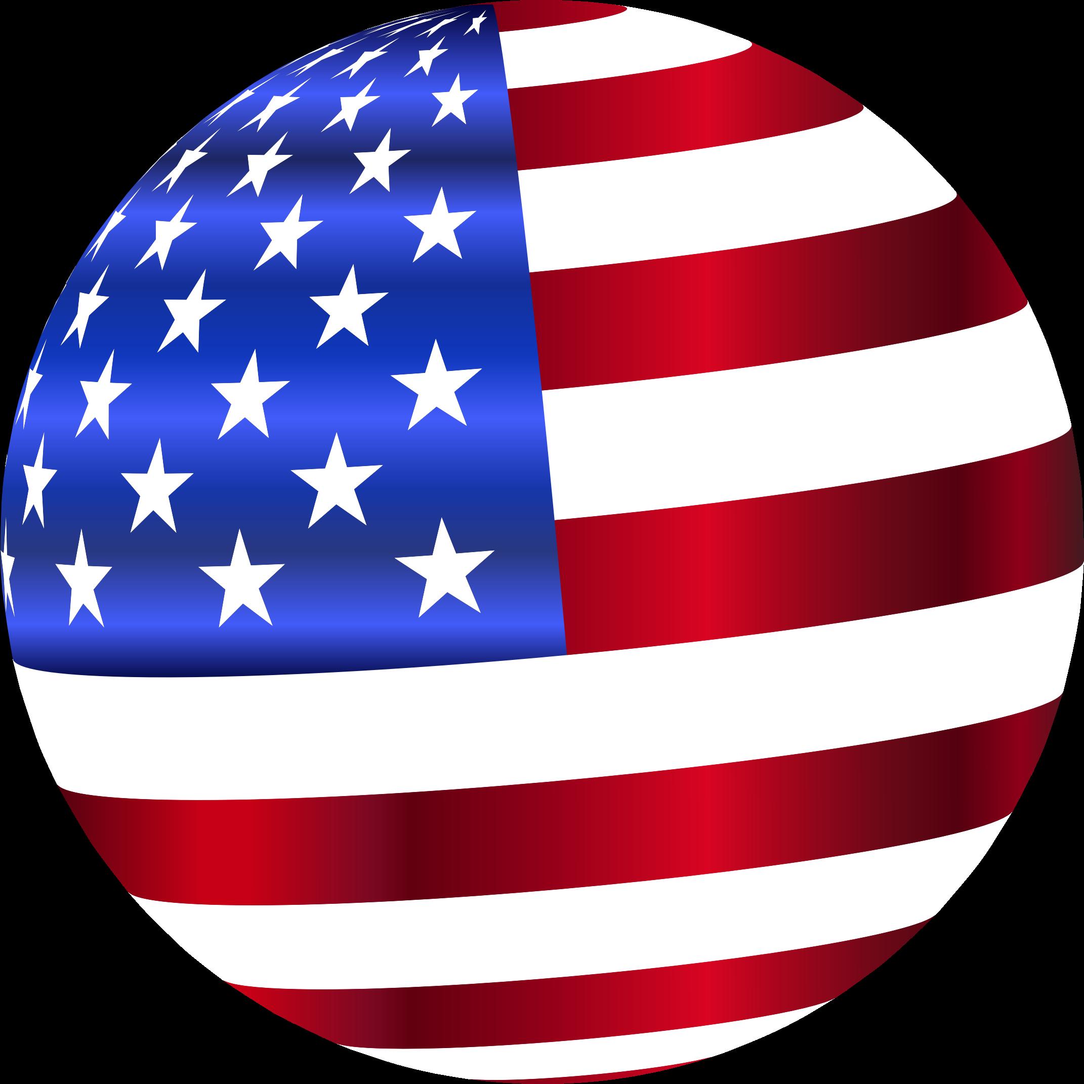сегодня флаг америки картинки вопрос мне кажется