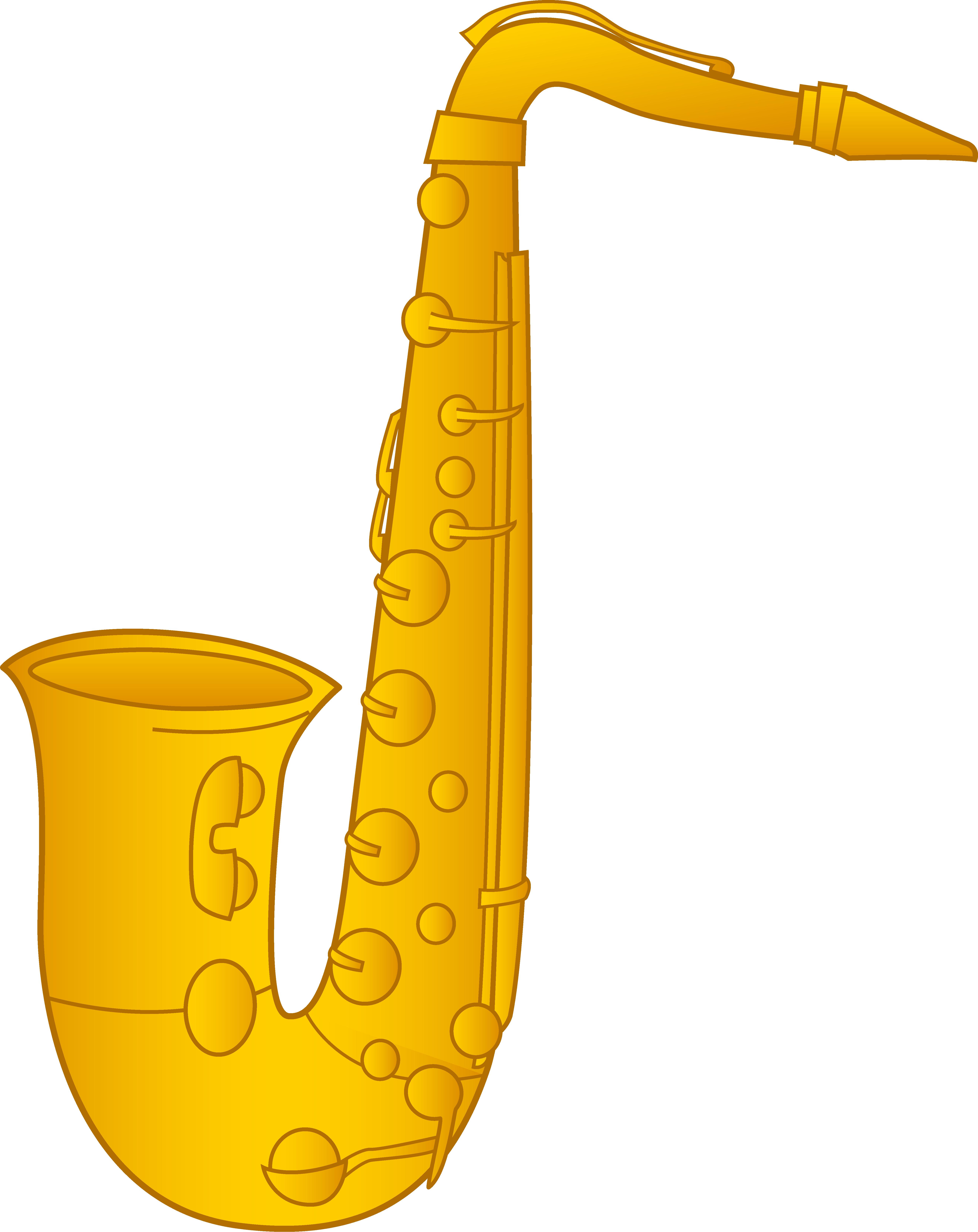 Картинки саксофон с глазами