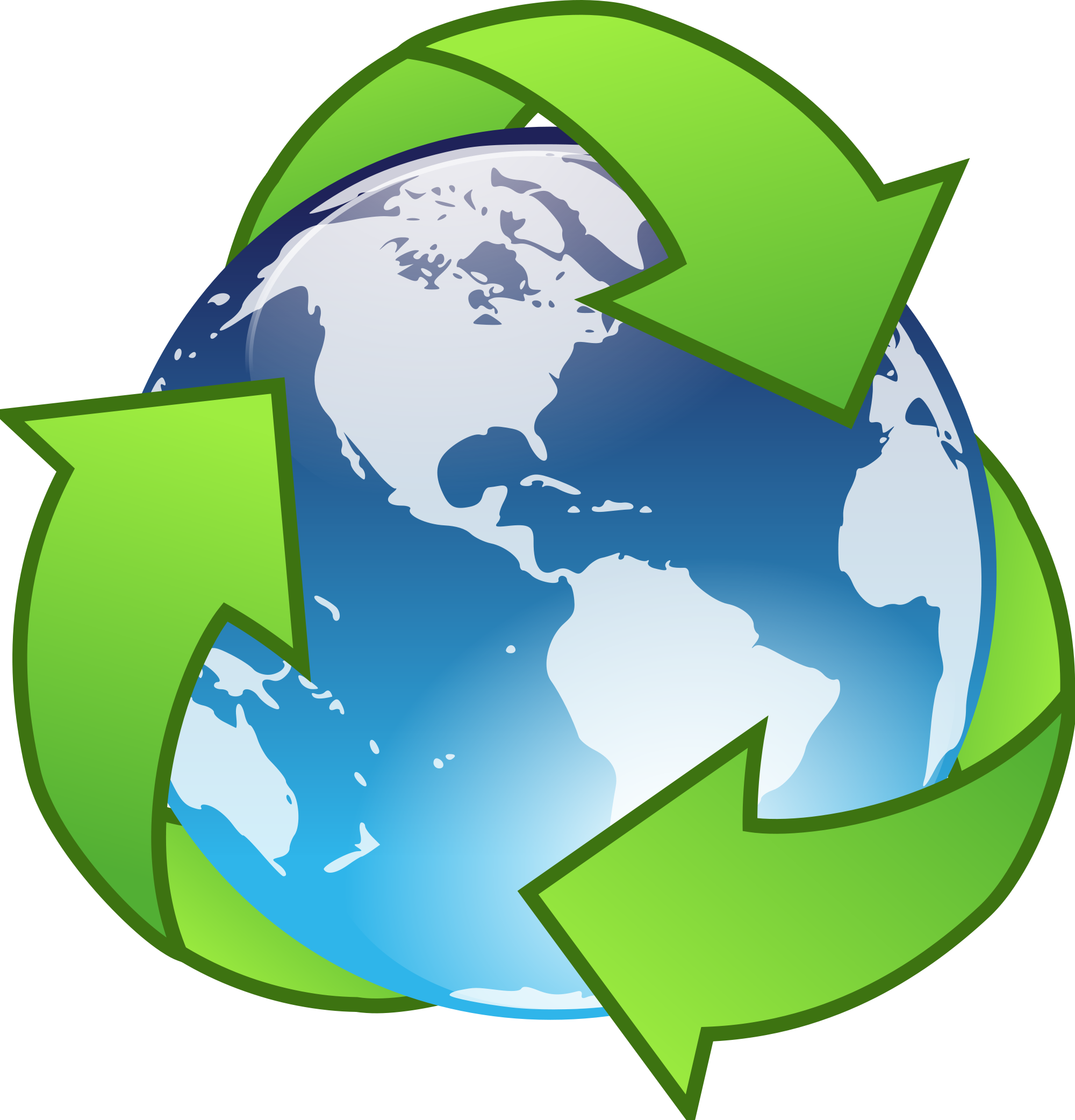 Cleaning Services Shorewood Hills Wi - Earth Recycle (2000x2083)