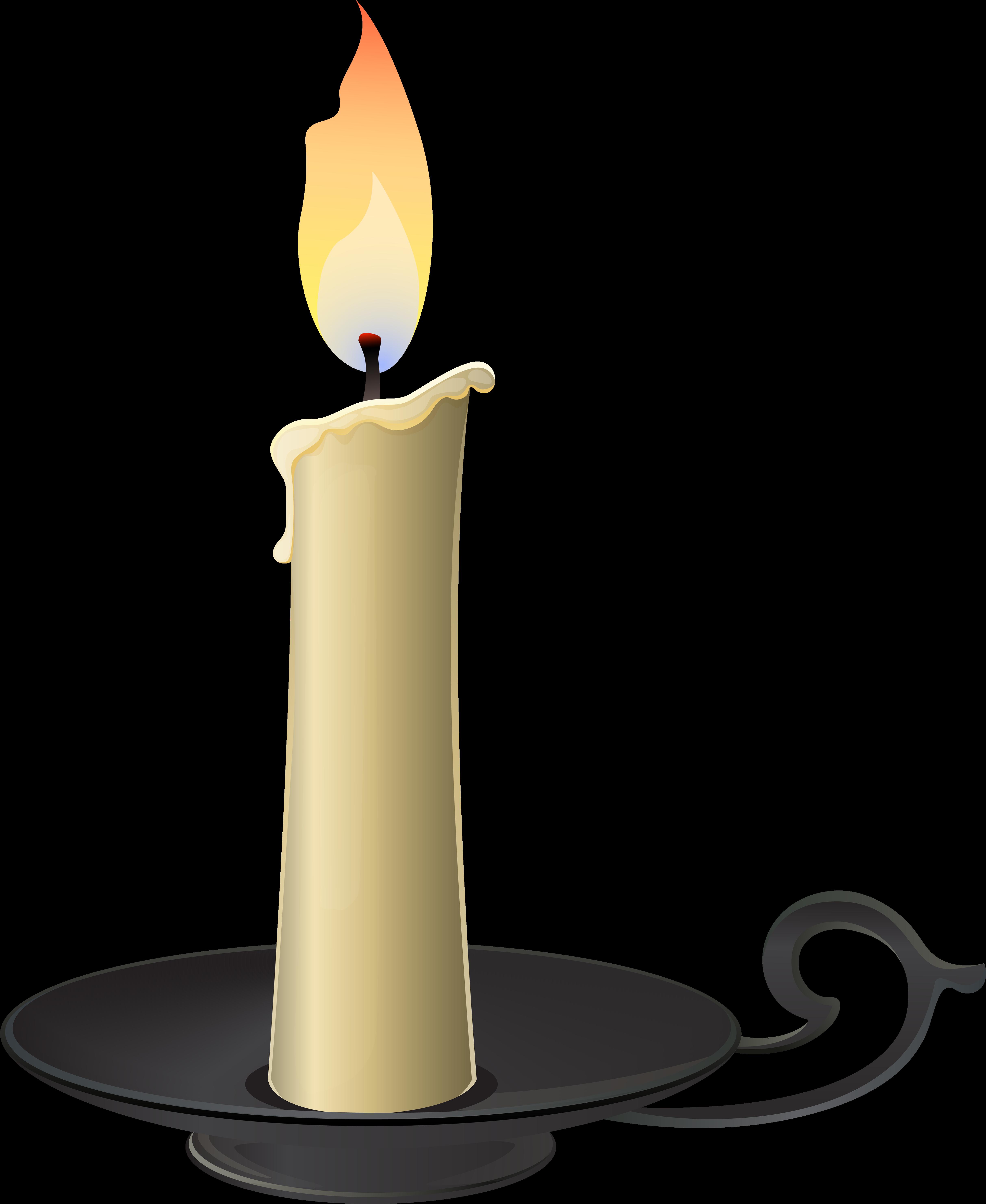 Свечи пнг картинки