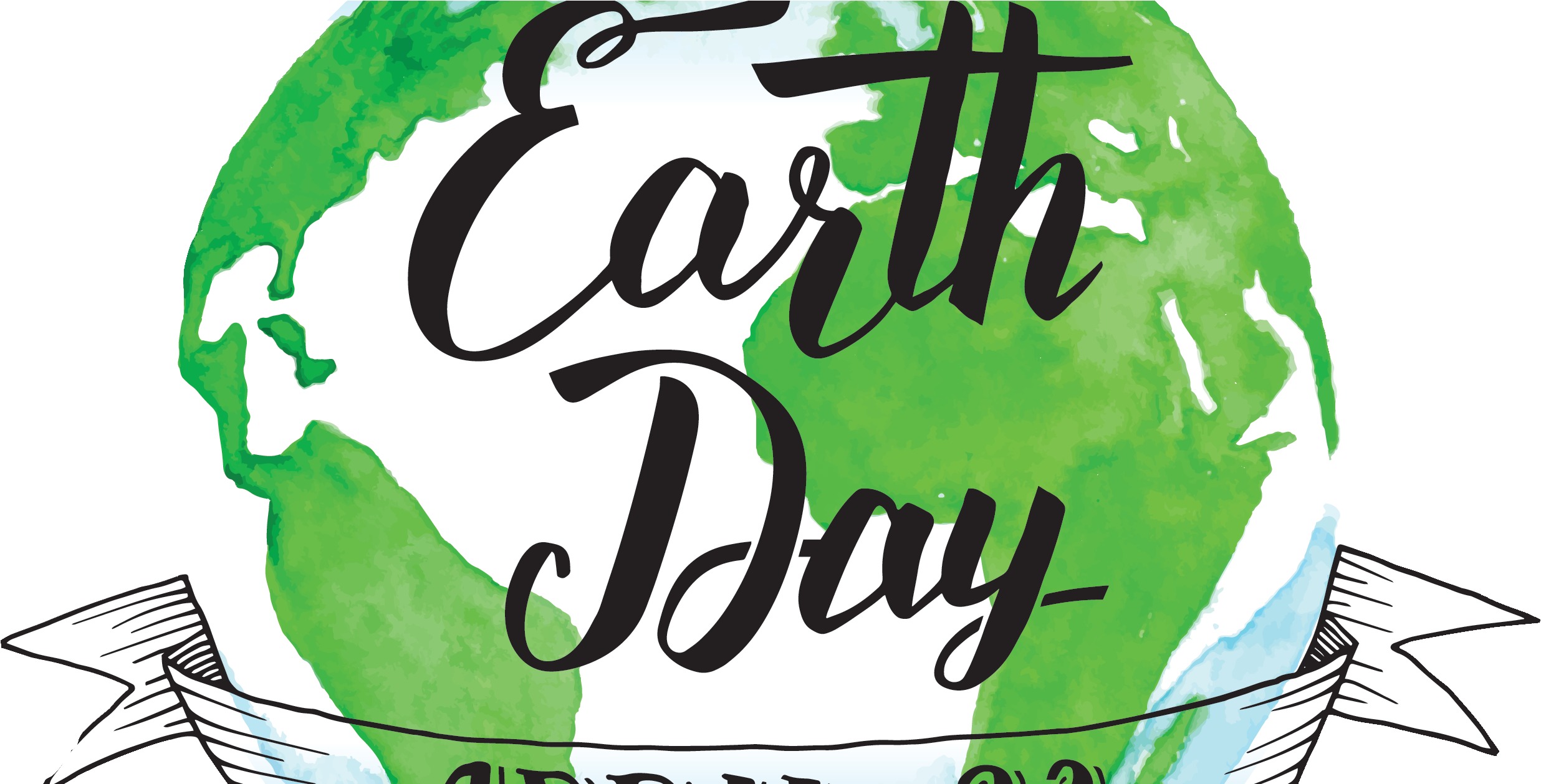 Since 1970 - Real Estate Earth Day (2514x1257)