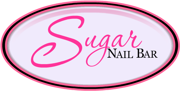 Sugar Nail Bar 100 Visa Gift Card 600x300 Png Clipart Download