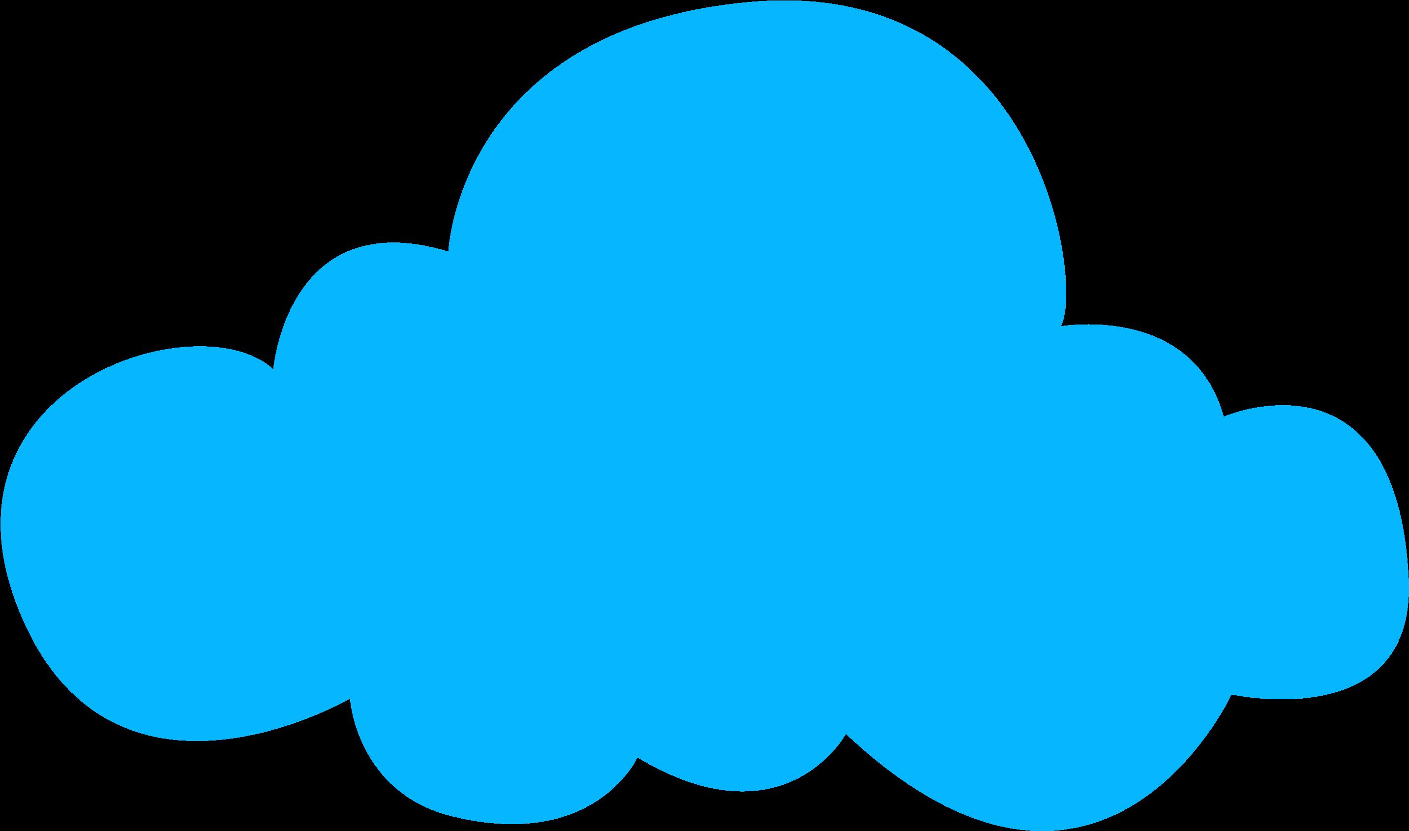 Картинка облака для фотошопа, днем рождения дочки