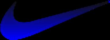 eficaz Pies suaves pájaro  Nike Logo Clipart Roblox - Logo 512x512 Nike 2016 - (420x420) Png Clipart  Download