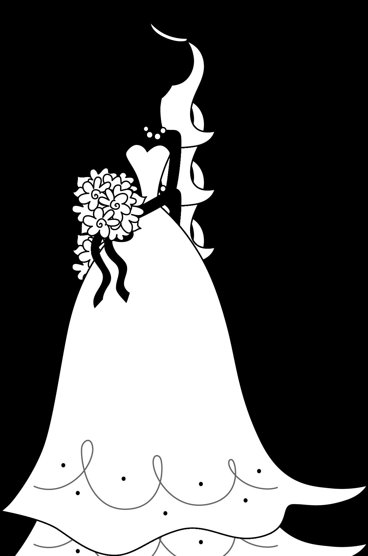 картинка невеста черно белая цирки, выступавшие