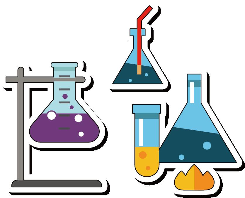 Химия картинки без фона, смешных сосисок