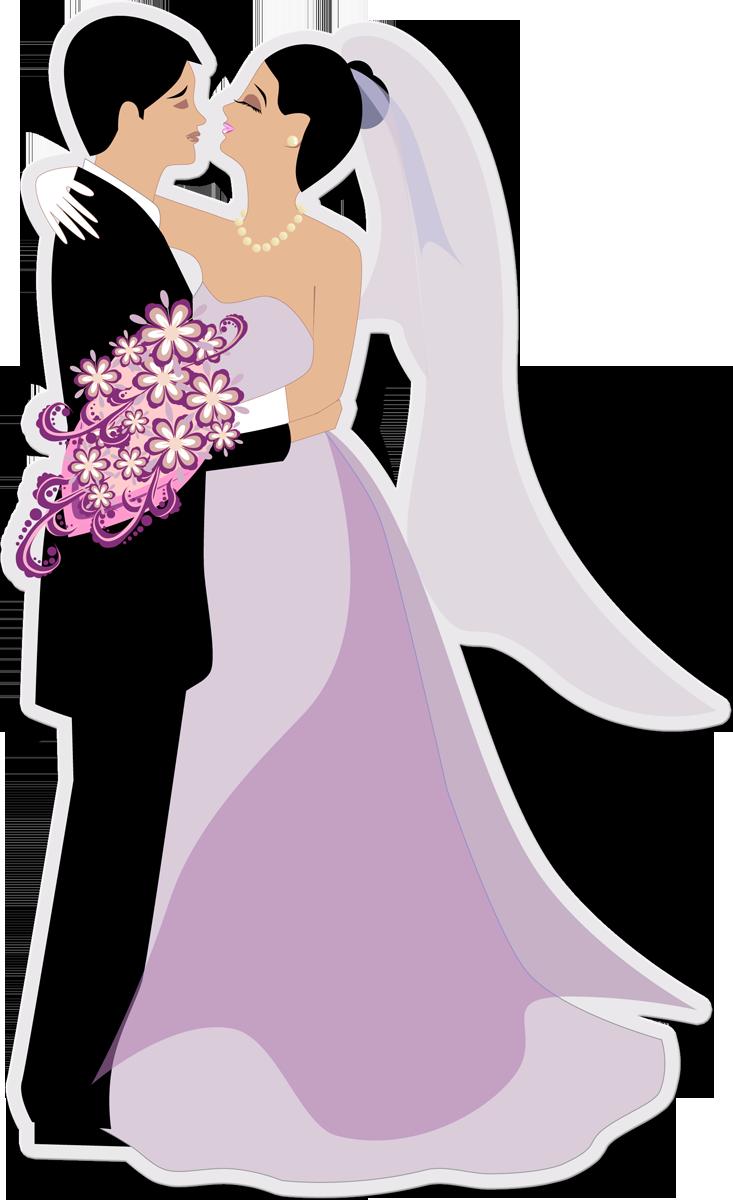 Ангелочек крестнику, картинки жениха и невесты для открытки