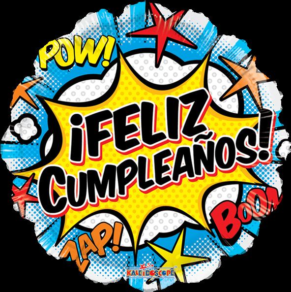 Happy Birthday Quotes - Anagram Dc Super Hero Girls Happy ...