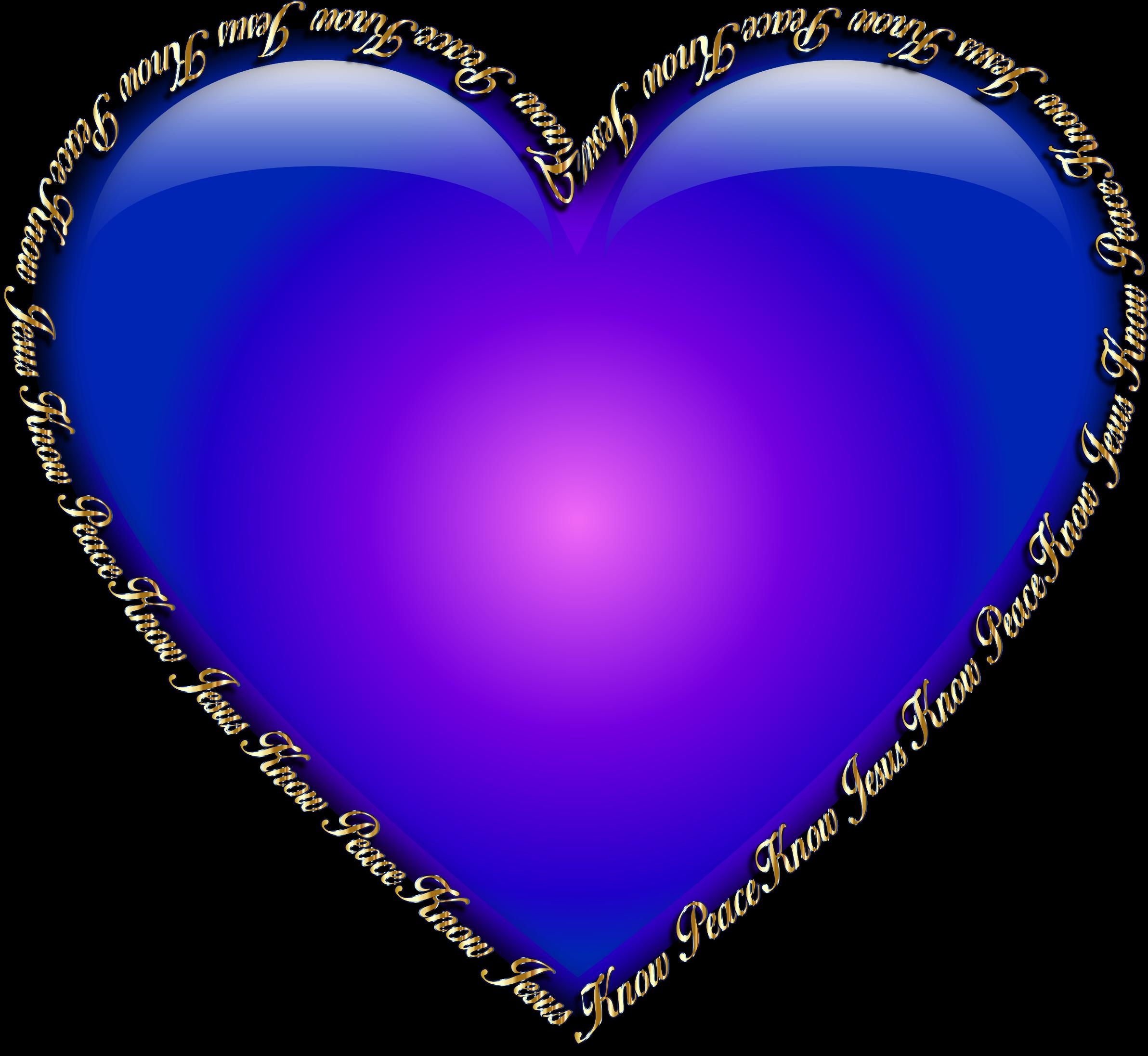 уже картинки сердечки синего цвета находишь