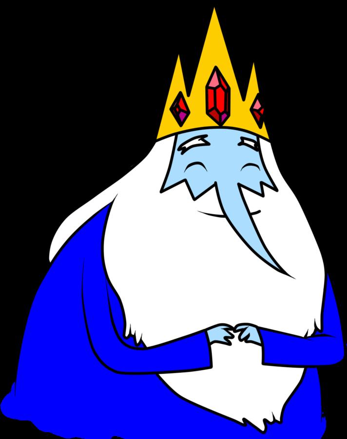 голове заметна картинка ледяного короля мероприятие