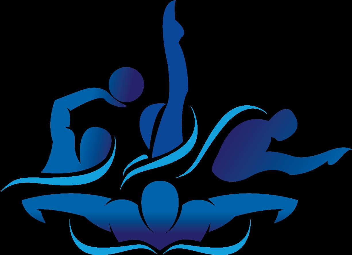 Masters - Swimming (1500x1500)