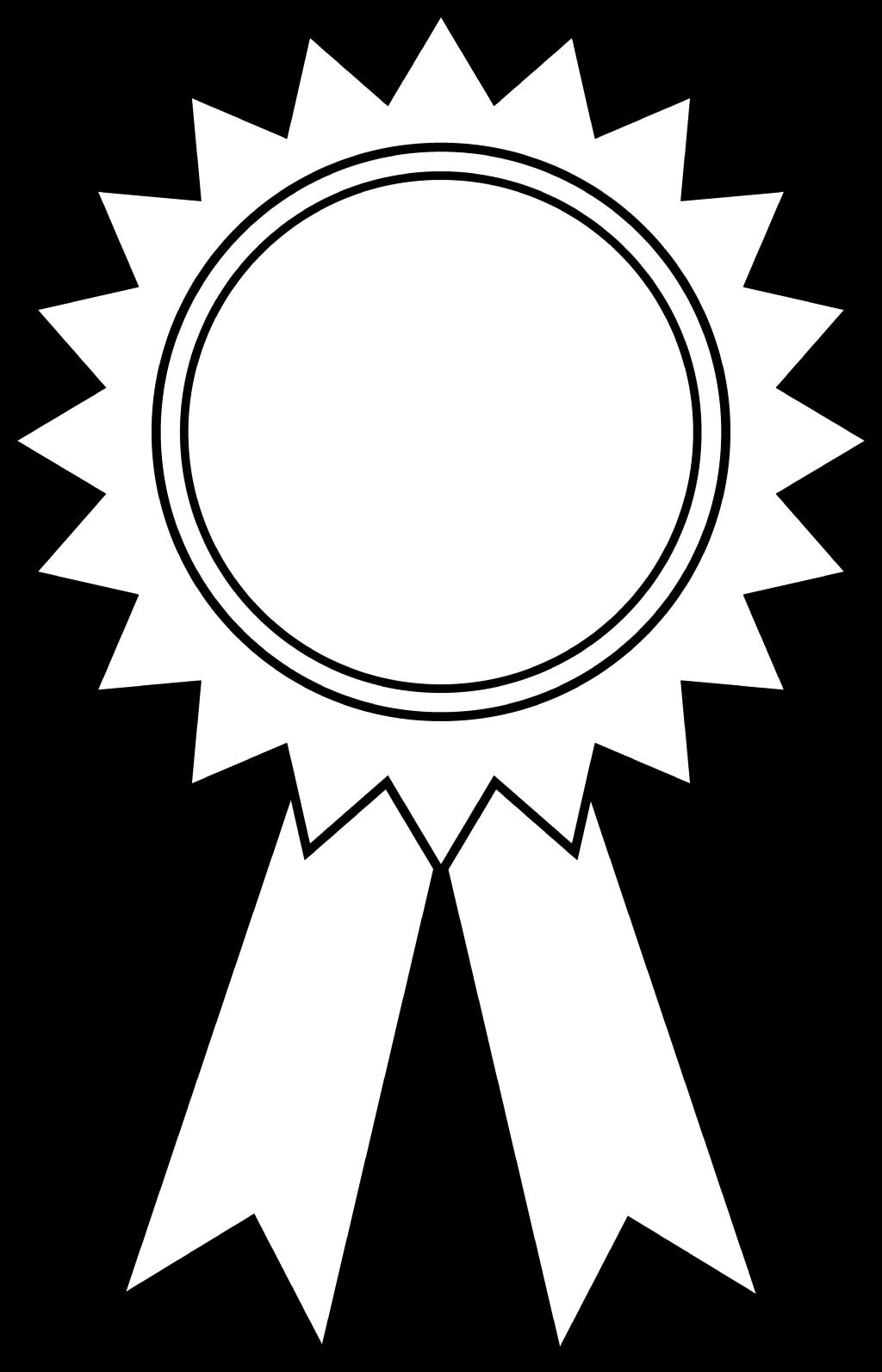 обоев медаль картинки для вырезания левой