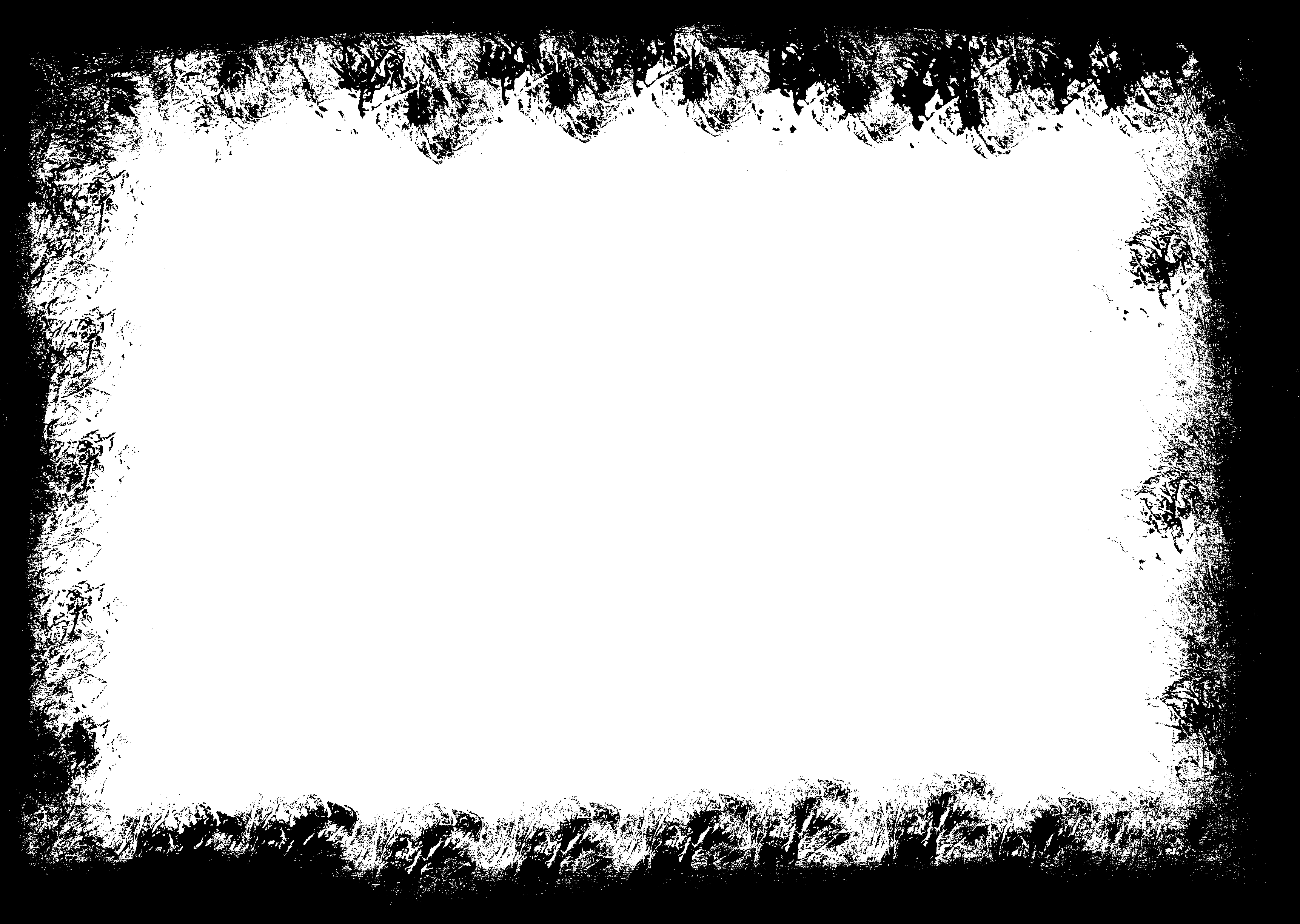transparent black border - 840×637