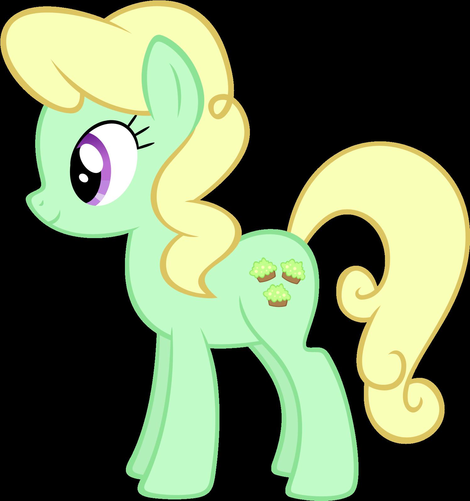 Ягодки, создай свою открытку пони