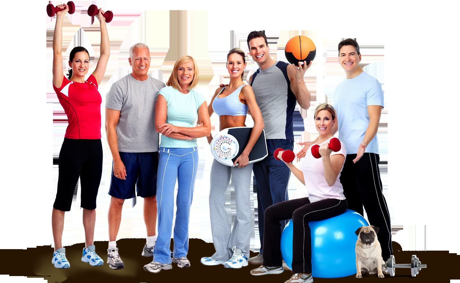 организаций картинка физкультурный работник расчитанна атлета среднего