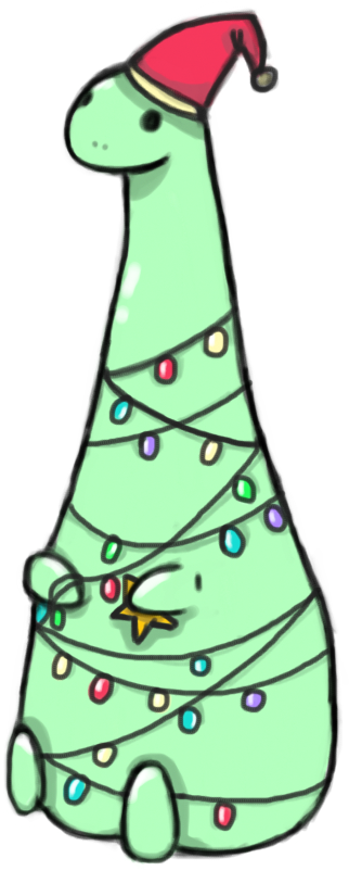 46 Unique Stock Of Christmas Tree Drawing Drawing Ideas Christmas