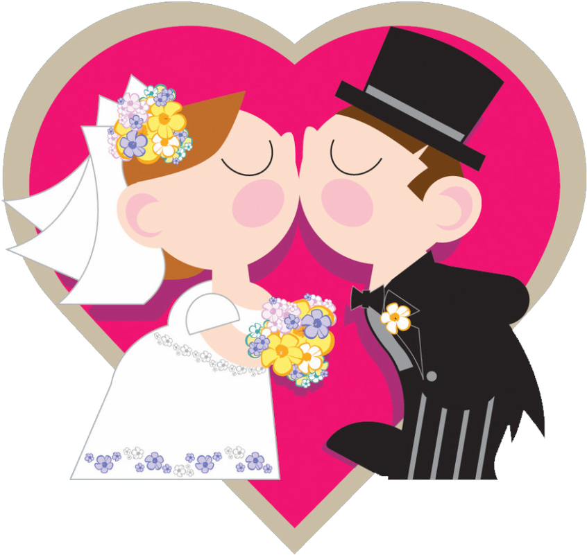 Подарок, открытки женись