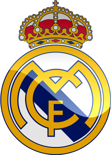 online retailer eeabe 64c2a Dream League Soccer Logo Kit Real Madrid - Logo Do Real ...