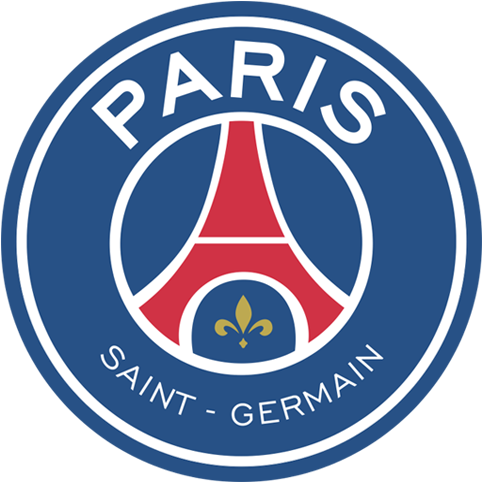 Dream League Soccer Chelsea Logo Amp Kits Urls Download - Dream League Soccer 2018 Logo Psg (512x512)