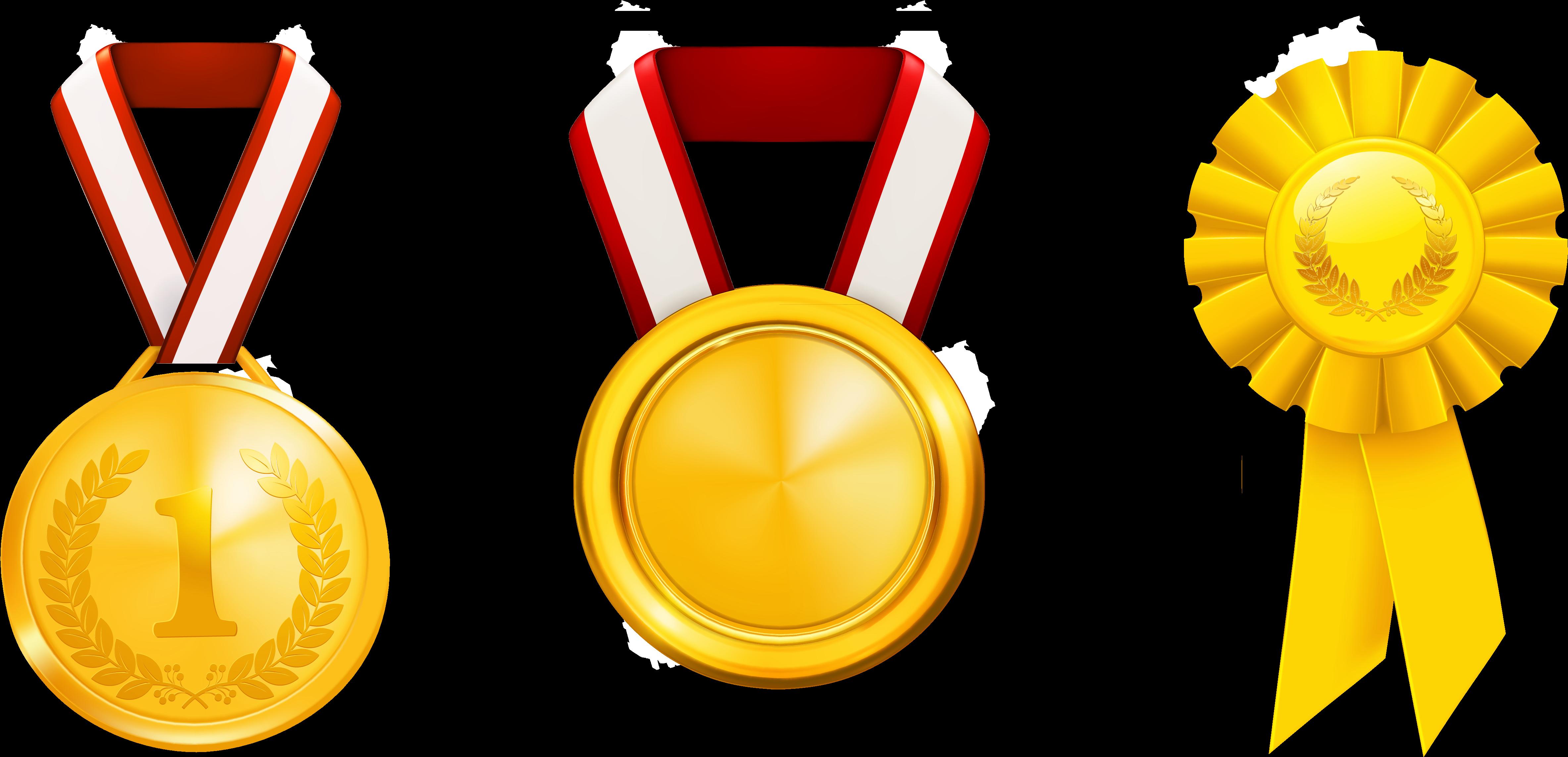 услуги картинки медалей нарисованы порше
