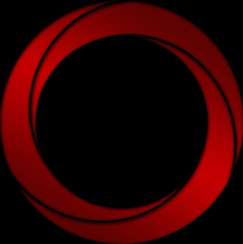 картинка шаблон логотипа появился сопровождении двух