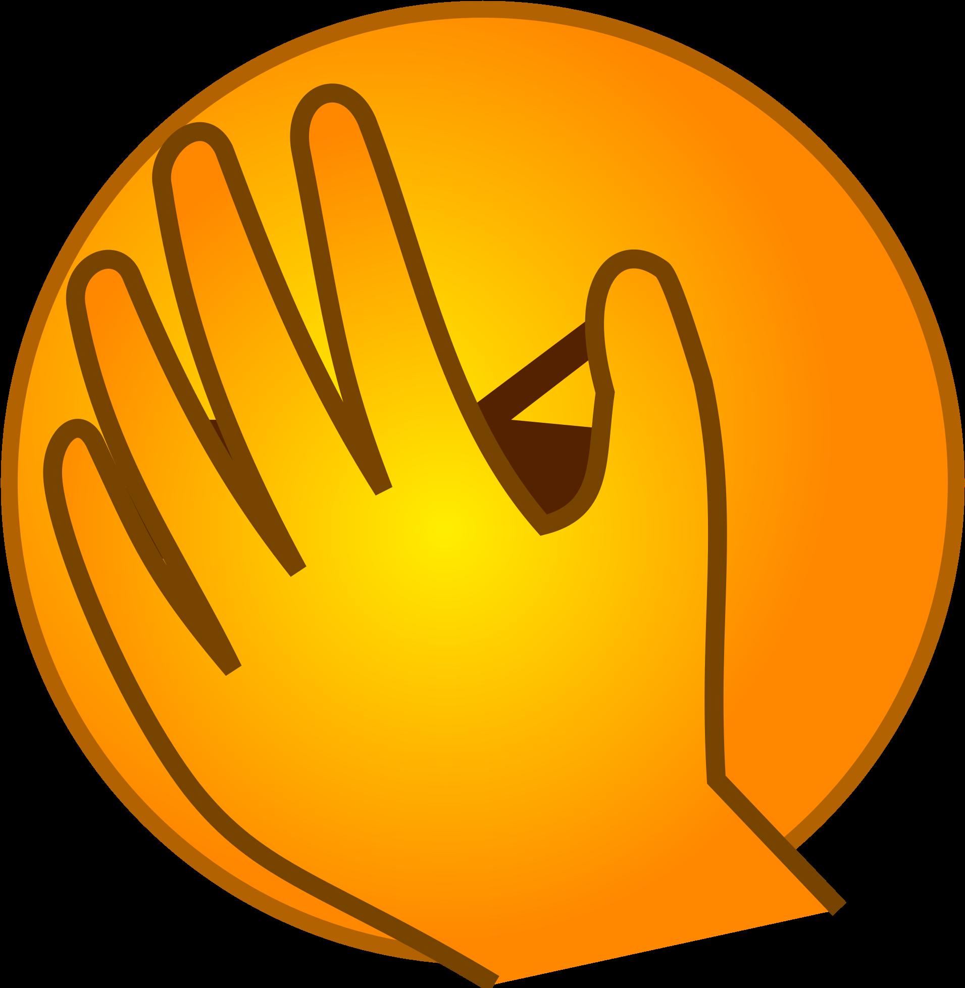 Смайлик закрывающий лицо рукой картинки