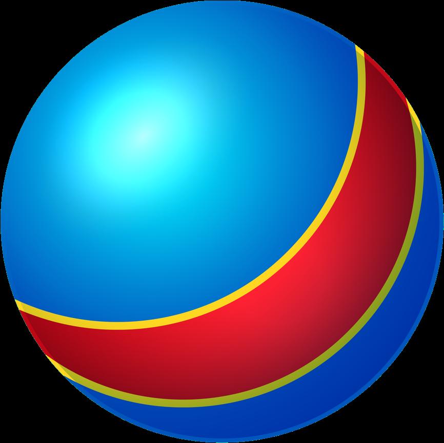 Картинка мячик на шкафчик