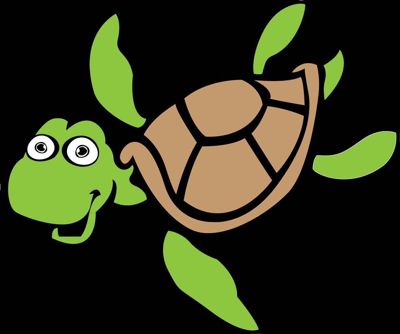 Картинки с черепахами для детей, картинки