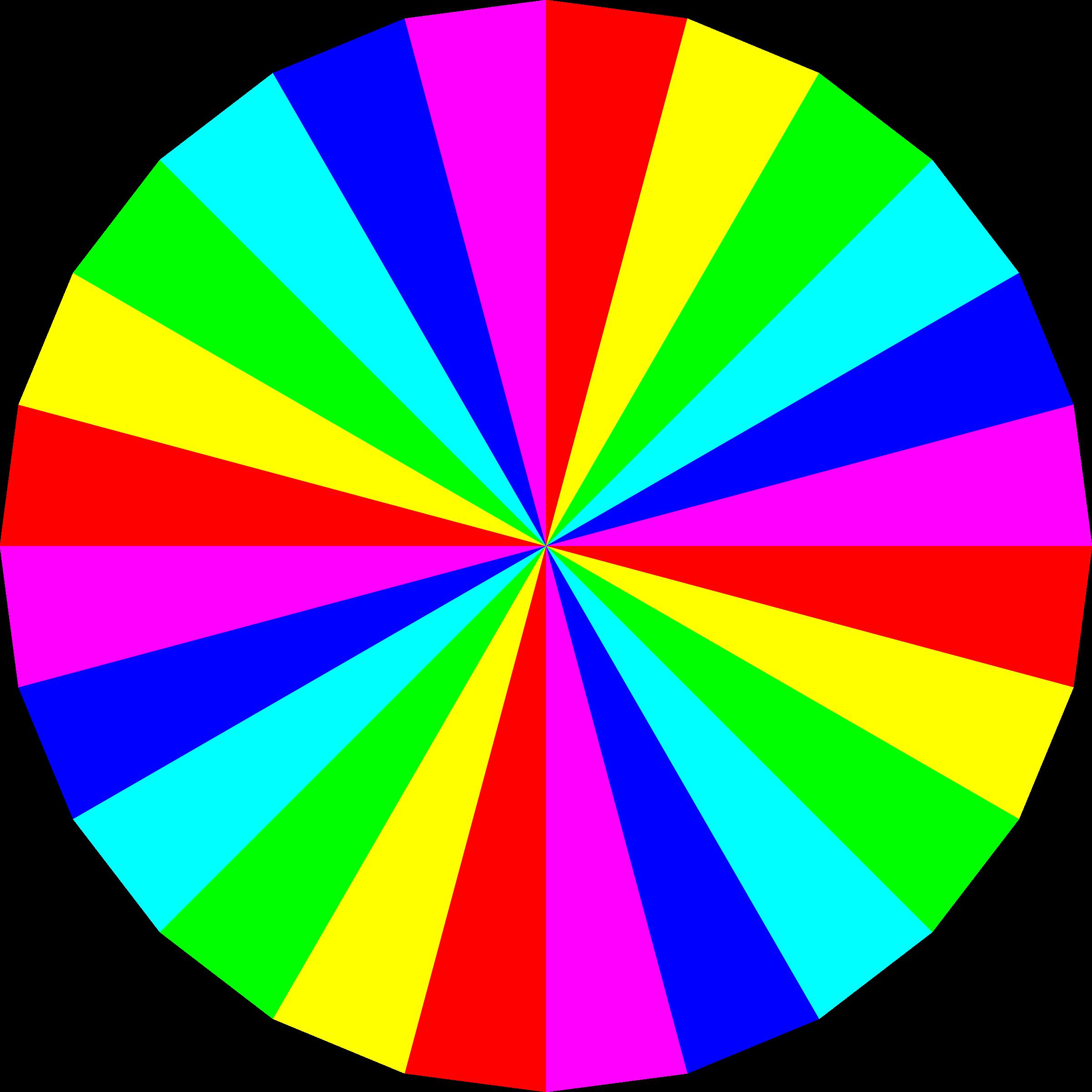 продаже круг разноцветный картинка поражает разнообразие таких