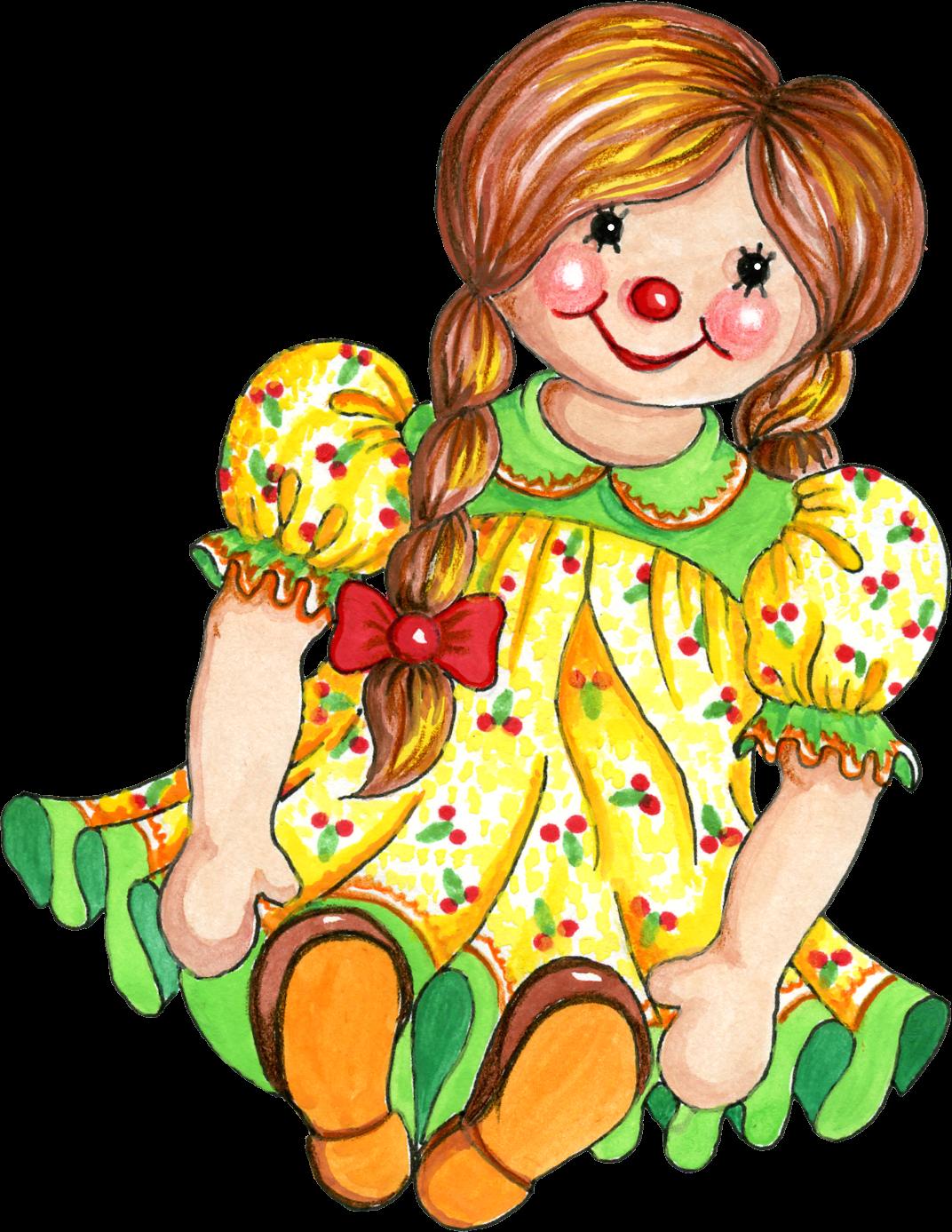 новосибирске, картинки пнг куклы покрытие