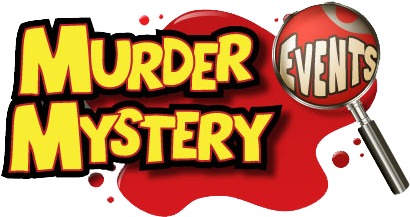 Murder Mystery Events Limited - Mystery Dinner (468x272)