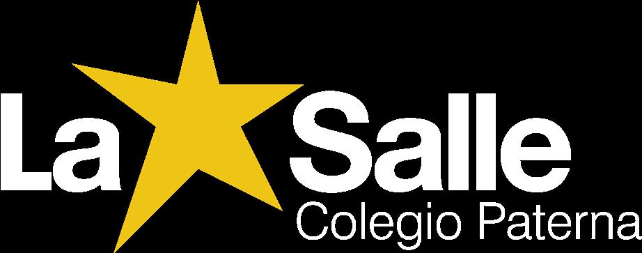 Usta Membership Benefits Isaac Ramirez Caballero Primeros