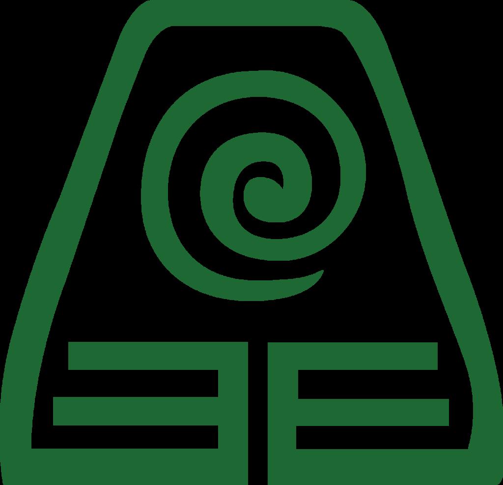 эмблема стихии земли влияние может