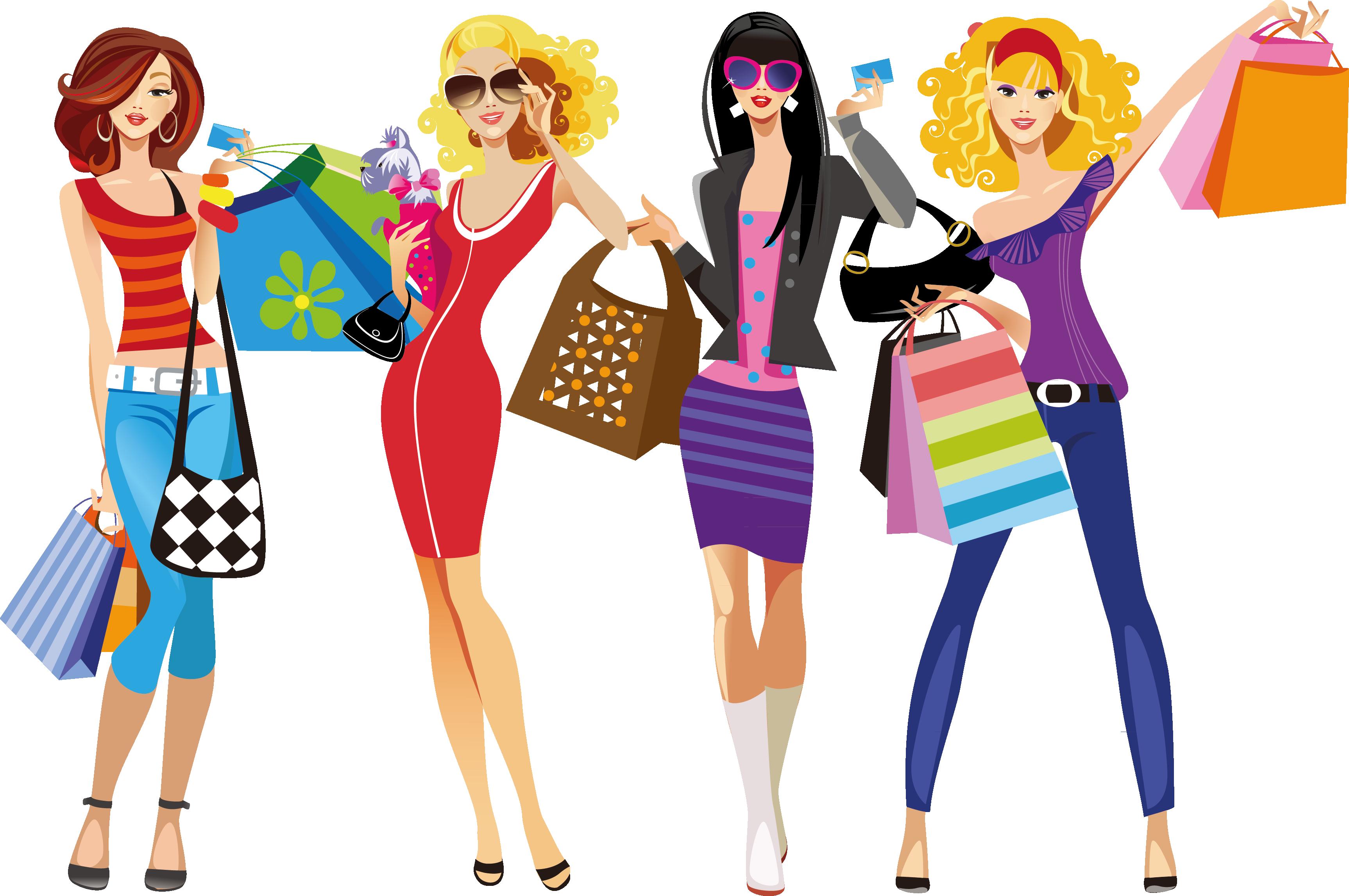 картинки на аватарку интернет магазина одежды с названием модный распространяется