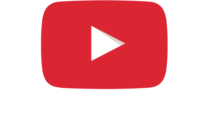 Non Copyright Youtube Logo (890x567)
