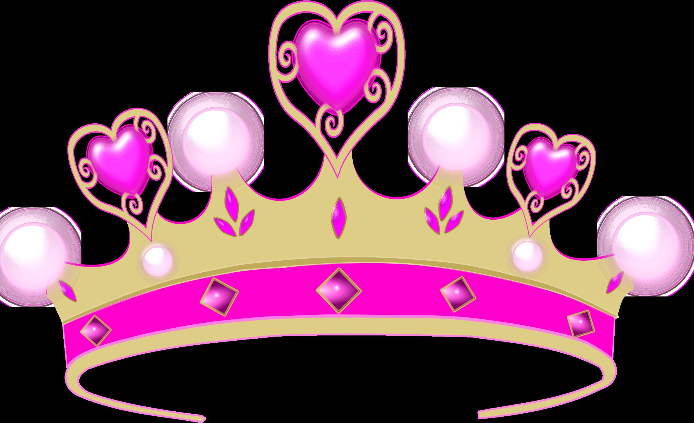 заказа корона разноцветная картинки две