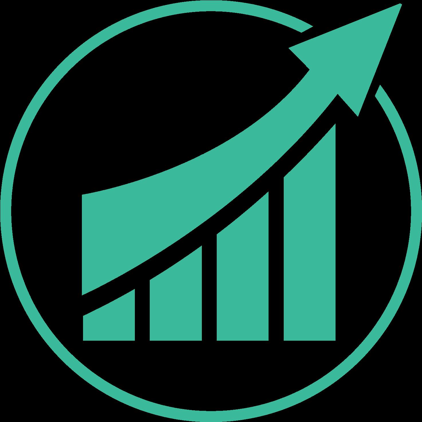 Логотип развития картинки