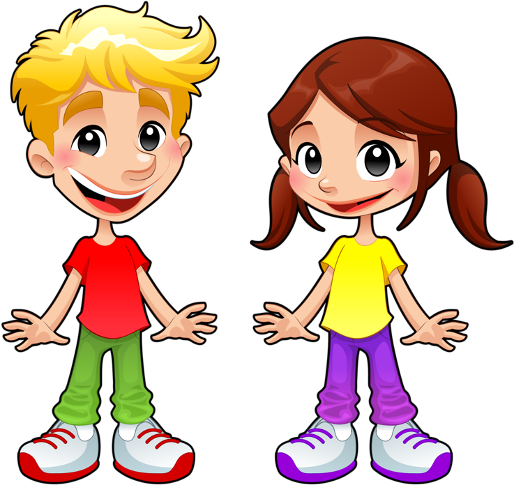 cartoon-pictures-things-boys-girls