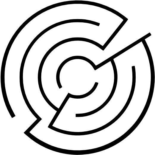 Edgar Rider (600x584)