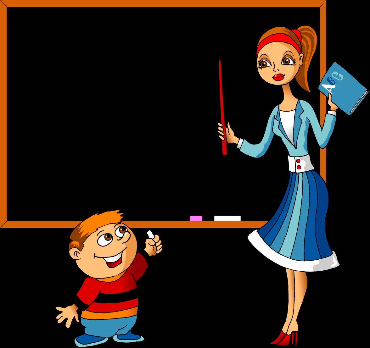 Открытки, анимированные картинки о школе