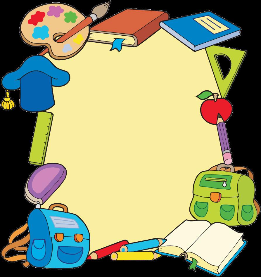 Изображением льва, школа веселые картинки для детей шаблоны